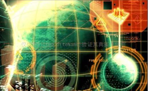 下一代DCS和PLC的发展方向和路径