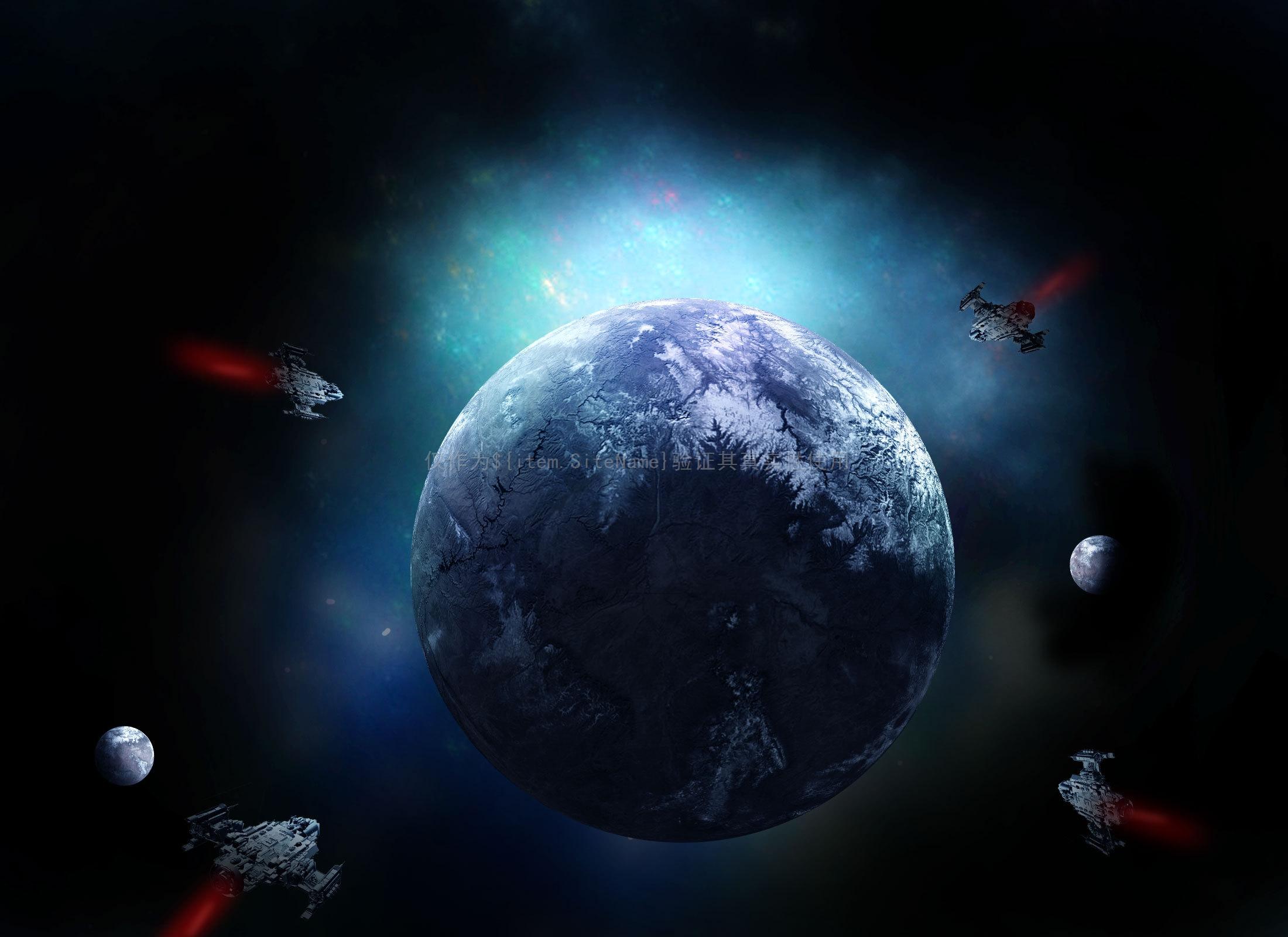 辊磨减速机行星轮抱死分析及处理