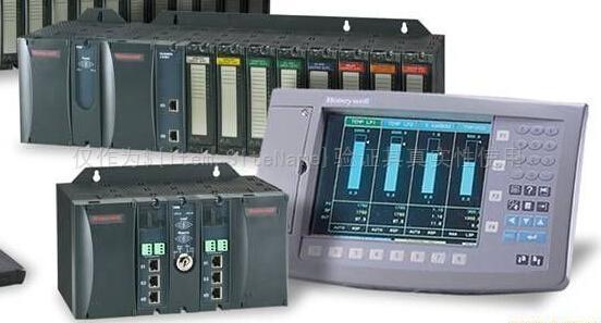 减少DCS系统故障的实例与措施