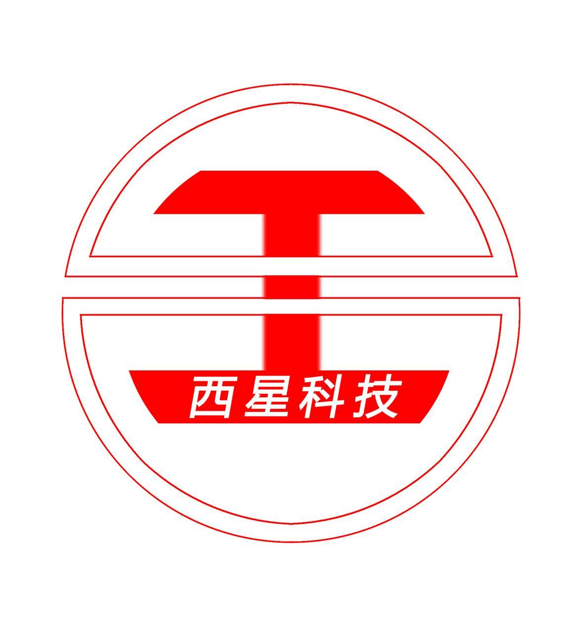 北京股商公�_产品中心-北京西星光电科技有限公司