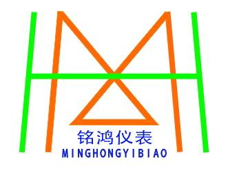 广州铭鸿自动化仪表有限公司