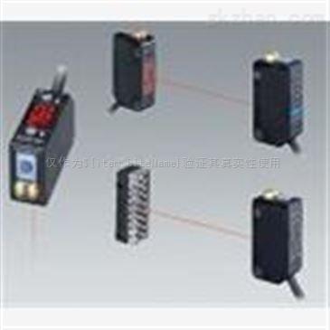 传感器网路在工业互联网的应用
