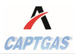 苏州开普气体设备有限公司