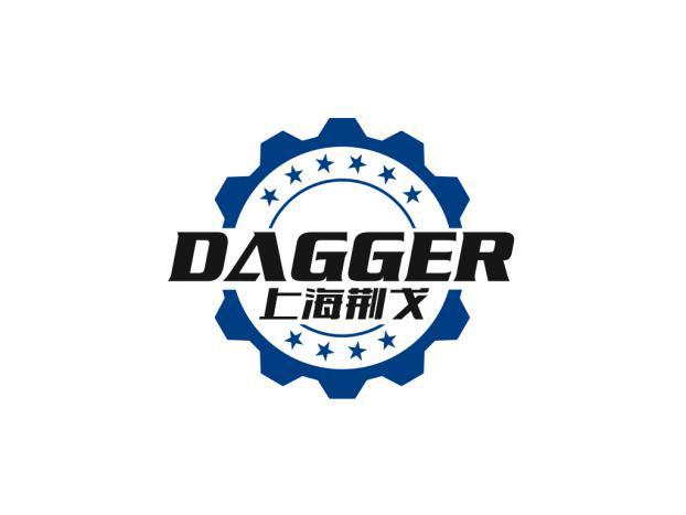 上海荊戈工業控制設備有限公司