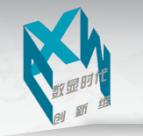 创新维(深圳)电子有限公司