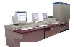 DCS控制系统在原油稳定压缩机中的应用