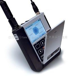 在高压配电开关触点温度检测中应用的红外测温传感器