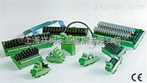 变电站智能高频开关电源系统的维护