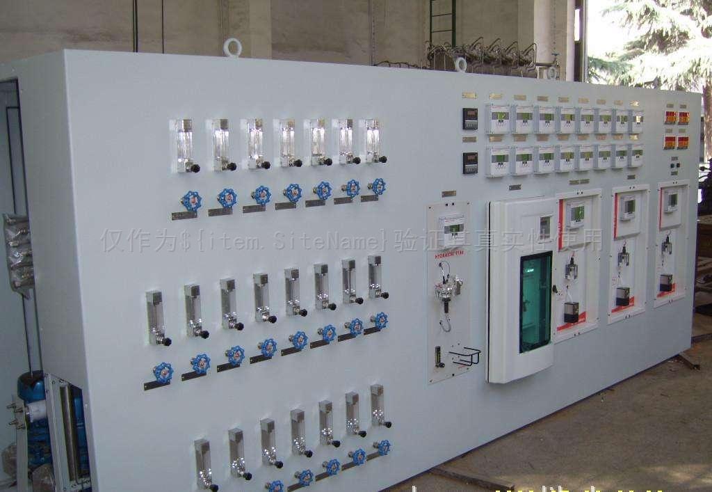 简述造纸PLC控制系统抗干扰分析