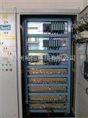 S7-300 PLC控制系统在五强溪电厂泄洪系统中的应用