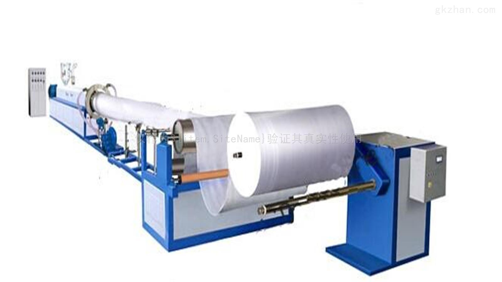 ACI变频器应用在造纸行业中的节能
