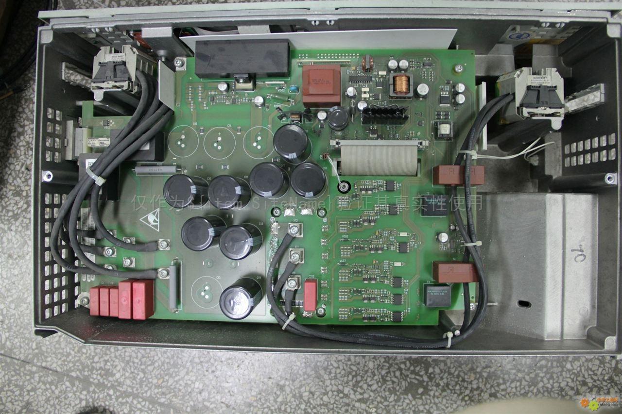 如何预防变频器损坏
