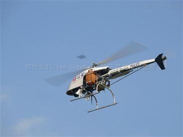 无人机几乎可以永远高空飞行的方法