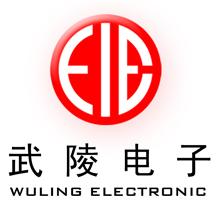 南京武陵电子有限公司