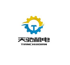东莞鑫天驰智能科技有限公司