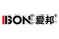 长沙爱邦数控科技有限公司