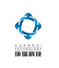 青岛环瑞自动化科技有限公司