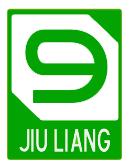 深圳市久亮光电有限公司