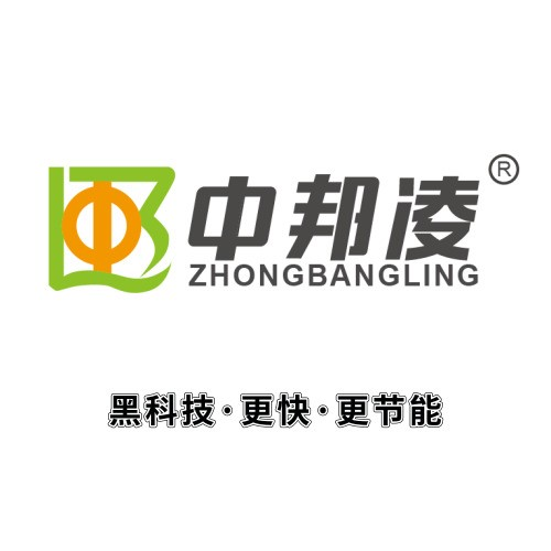 扬州中邦凌电器厂