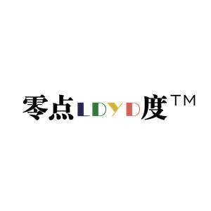 广州市零点一度科技有限公司
