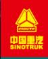 济南新龙信汽车销售有限公司