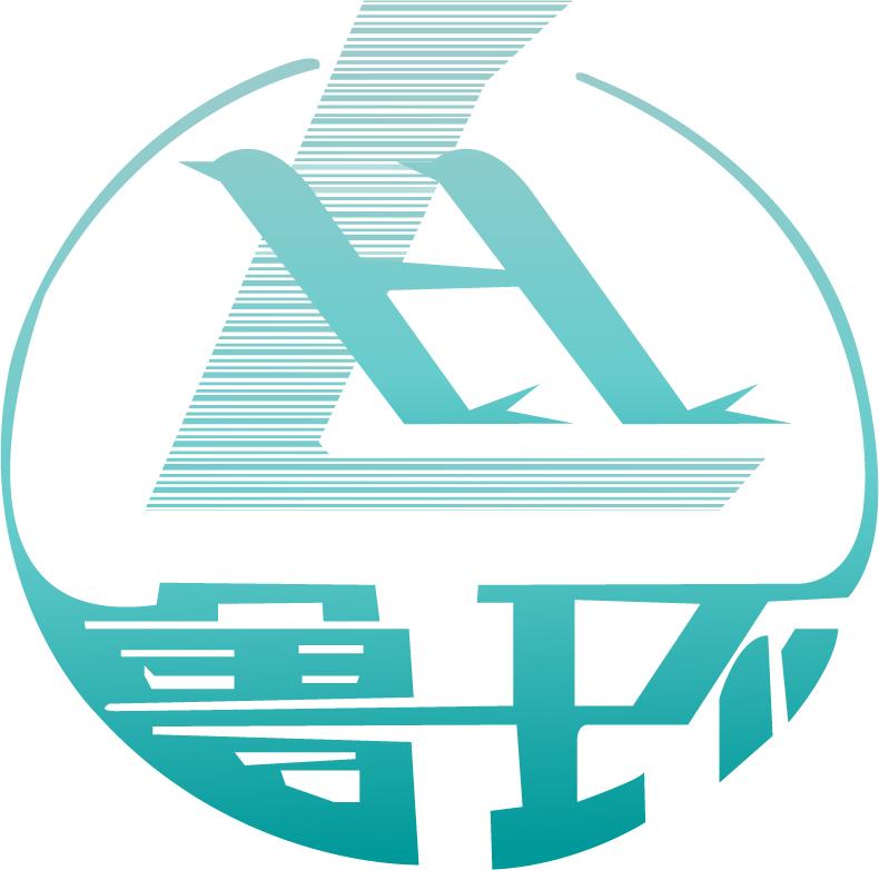 山东鲁环机械设备有限公司