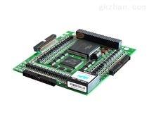 电机控制系统如何选择最佳编码器?