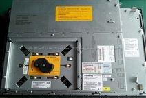 数控机床控制I/0部件的特点和电路的作用