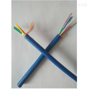 供应MHYAV-矿用阻燃通讯电缆