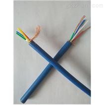 1*5*0.75矿用屏蔽通信电缆MHYVRP