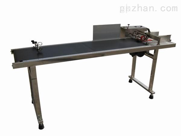 YG-4004A高速自动真空分页机