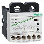 URLD/60S/05SURLD-30S韩国施耐德(原三和)保护器
