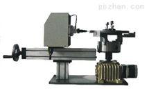 【供应】东莞芯片激光标刻机,IC光纤打标机