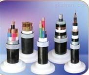 KFFP阻燃型耐高温控制电缆