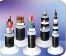 国标控制屏蔽电缆KVV 10×0.75