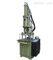 机械手|板材搬运机械手|立式注塑机机械手