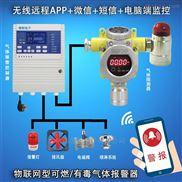 化工厂仓库二氯甲烷检测报警器,煤气泄漏报警器