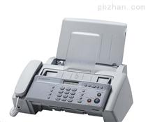 传真机 myFAX200传真服务器 无纸数码传真机
