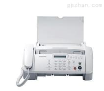 传真机 myFAX100传真服务器 无纸传真机