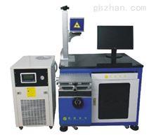 【供应】金属电印电腐蚀打标机