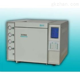 高��怏w分析�S�庀嗌��V�x(GC9800)