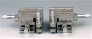超高精密光纤专用六维位移台