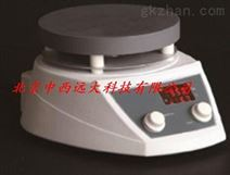 磁力搅拌器(直流调速、数显)