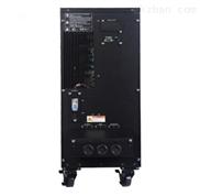 華為UPS電源UPS2000-A-3KTTS經銷商