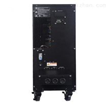 华为UPS电源UPS2000-A-3KTTS经销商