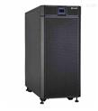 華為UPS電源UPS2000-A-6KTTL-S價格圖片