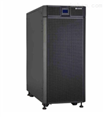 华为UPS电源UPS2000-A-6KTTL-S价格图片