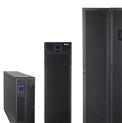 華為UPS電源UPS2000-A-10KTTS-S經銷商