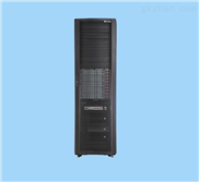 華為UPS電源UPS2000-G-10KRTS不間斷電源
