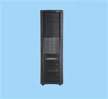 华为UPS电源UPS2000-G-10KRTS不间断电源